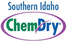 Chem-Dry of Southern Idaho